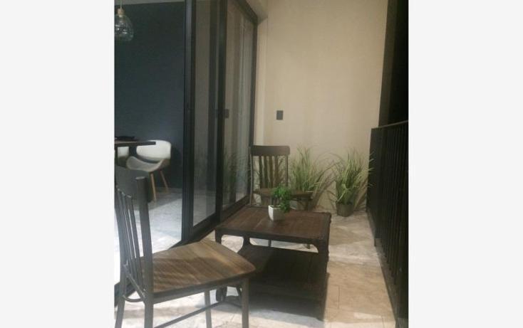 Foto de departamento en renta en  128, arcos vallarta, guadalajara, jalisco, 2218176 No. 10