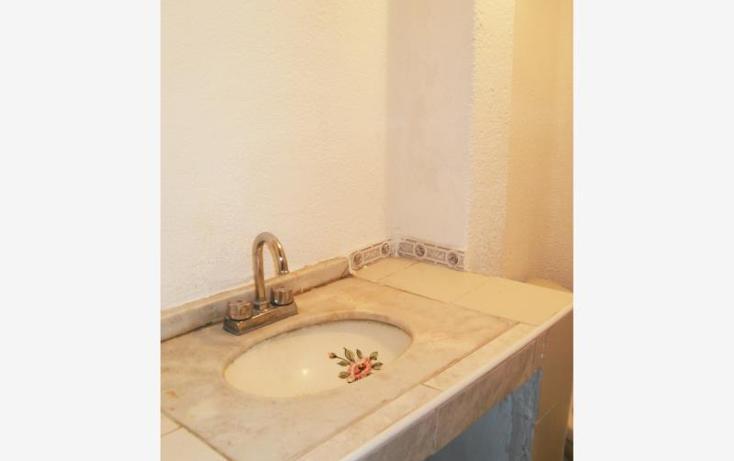 Foto de casa en venta en  128, ciudad azteca sección poniente, ecatepec de morelos, méxico, 2007308 No. 02