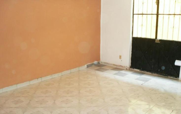 Foto de casa en venta en  128, ciudad azteca sección poniente, ecatepec de morelos, méxico, 2007308 No. 11