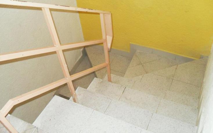 Foto de casa en venta en  128, ciudad azteca sección poniente, ecatepec de morelos, méxico, 2007308 No. 13