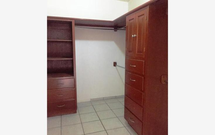 Foto de casa en venta en  128, hacienda san rafael, saltillo, coahuila de zaragoza, 1819258 No. 09