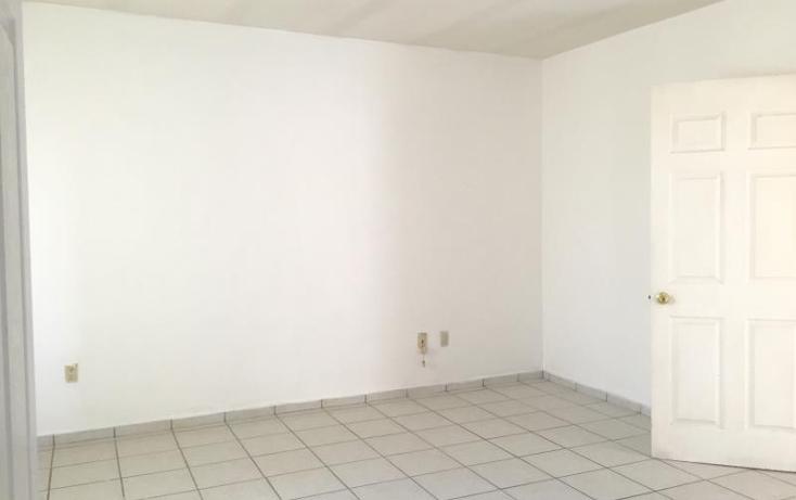 Foto de casa en venta en  128, hacienda san rafael, saltillo, coahuila de zaragoza, 1819258 No. 11