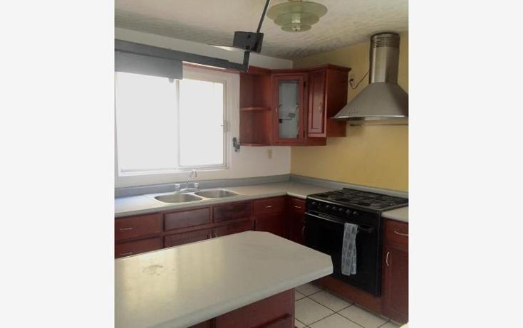 Foto de casa en venta en  128, hacienda san rafael, saltillo, coahuila de zaragoza, 2676104 No. 03