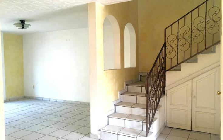 Foto de casa en venta en  128, hacienda san rafael, saltillo, coahuila de zaragoza, 2676104 No. 05