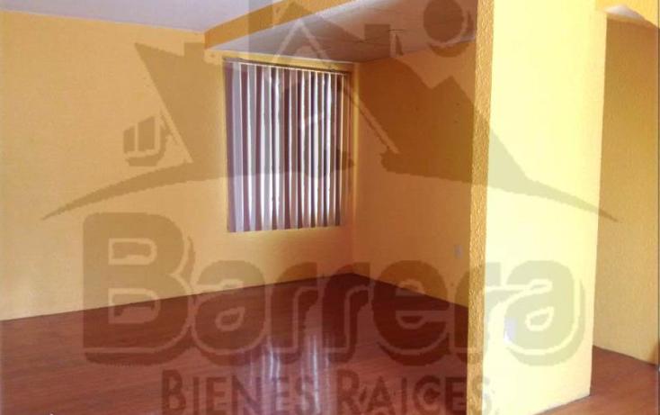 Foto de casa en venta en  128, haciendas de hidalgo, pachuca de soto, hidalgo, 885023 No. 03