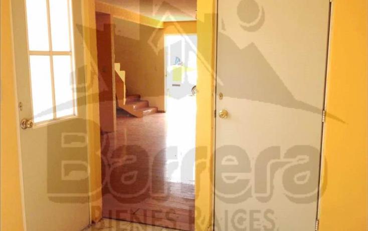Foto de casa en venta en  128, haciendas de hidalgo, pachuca de soto, hidalgo, 885023 No. 05