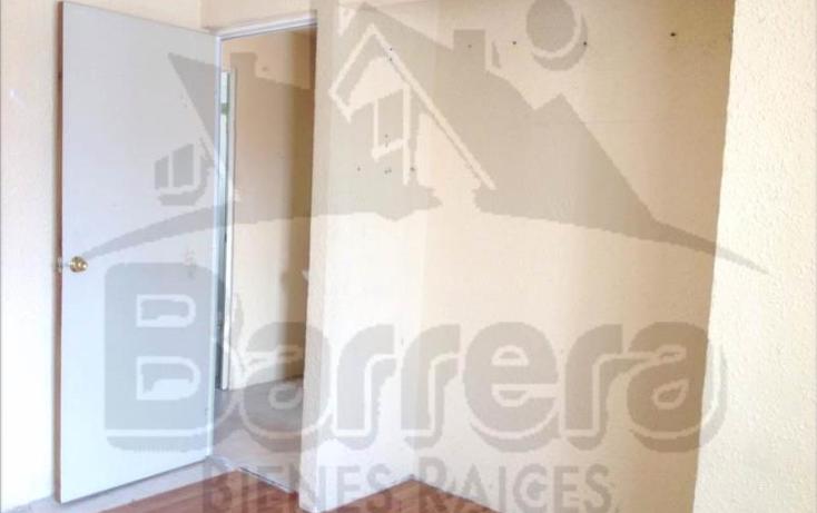 Foto de casa en venta en  128, haciendas de hidalgo, pachuca de soto, hidalgo, 885023 No. 09