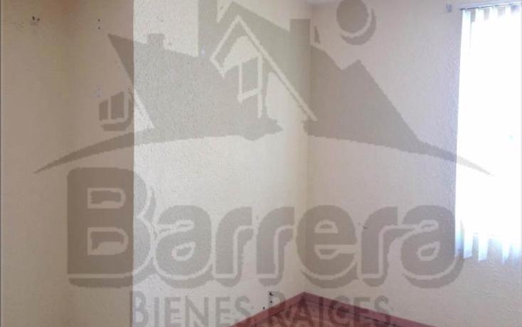 Foto de casa en venta en  128, haciendas de hidalgo, pachuca de soto, hidalgo, 885023 No. 10