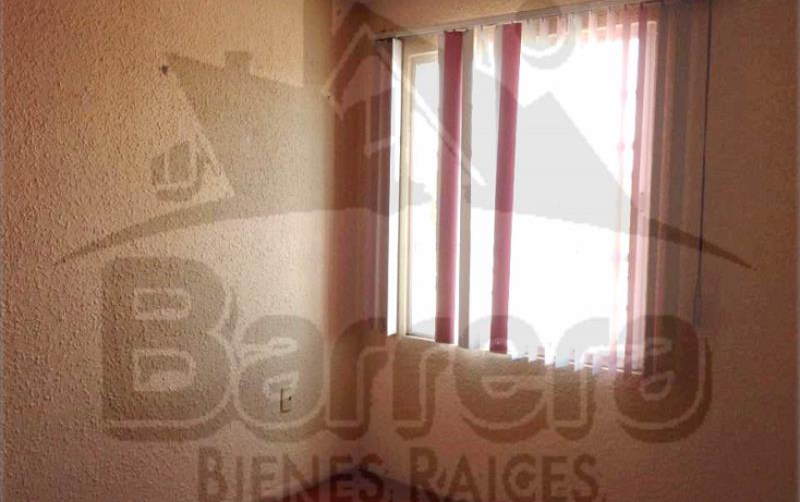 Foto de casa en venta en  128, haciendas de hidalgo, pachuca de soto, hidalgo, 885023 No. 11