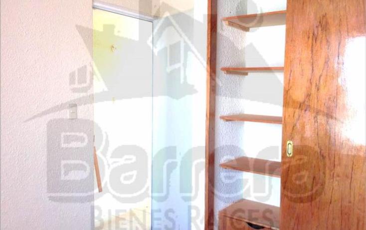 Foto de casa en venta en  128, haciendas de hidalgo, pachuca de soto, hidalgo, 885023 No. 13