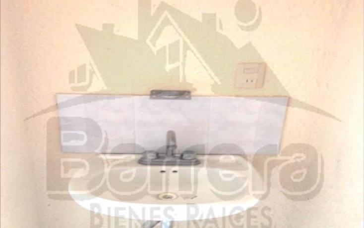 Foto de casa en venta en  128, haciendas de hidalgo, pachuca de soto, hidalgo, 885023 No. 15