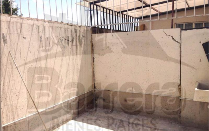 Foto de casa en venta en  128, haciendas de hidalgo, pachuca de soto, hidalgo, 885023 No. 16