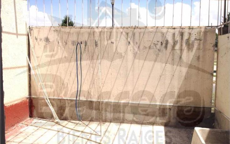 Foto de casa en venta en  128, haciendas de hidalgo, pachuca de soto, hidalgo, 885023 No. 17