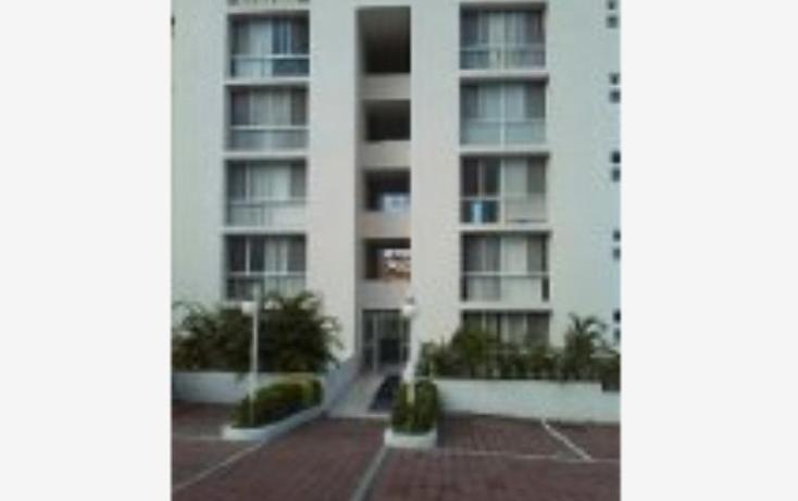 Foto de casa en venta en  128, lomas de la pradera, cuernavaca, morelos, 577789 No. 02