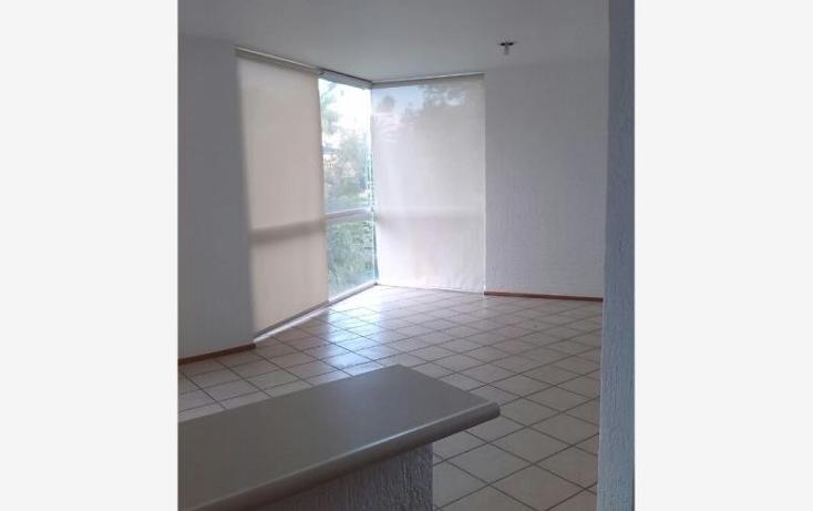 Foto de casa en venta en  128, lomas de la pradera, cuernavaca, morelos, 577789 No. 03