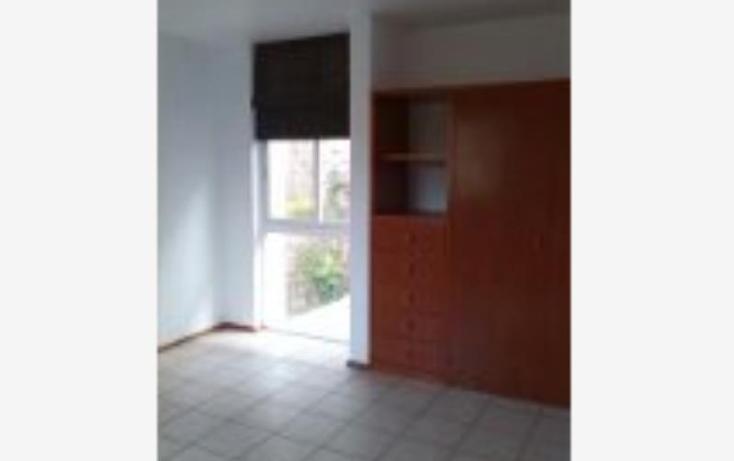 Foto de casa en venta en  128, lomas de la pradera, cuernavaca, morelos, 577789 No. 04