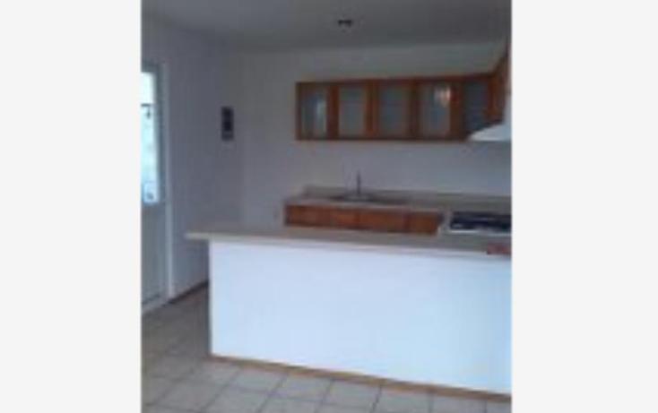 Foto de casa en venta en  128, lomas de la pradera, cuernavaca, morelos, 577789 No. 05