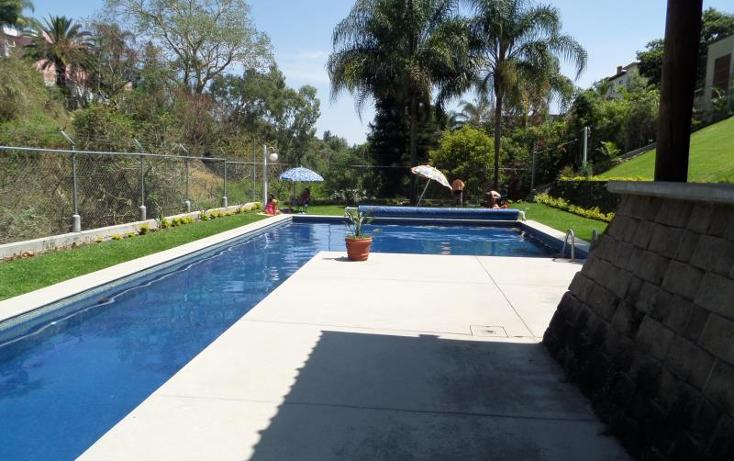 Foto de casa en venta en  128, lomas de la pradera, cuernavaca, morelos, 577789 No. 06