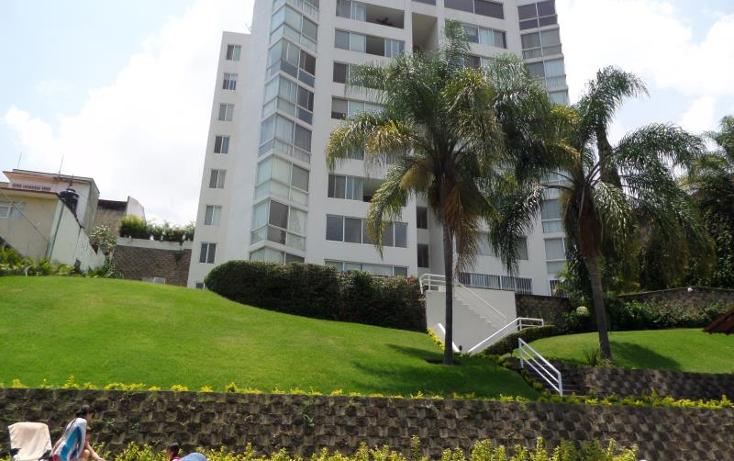 Foto de casa en venta en  128, lomas de la pradera, cuernavaca, morelos, 577789 No. 07