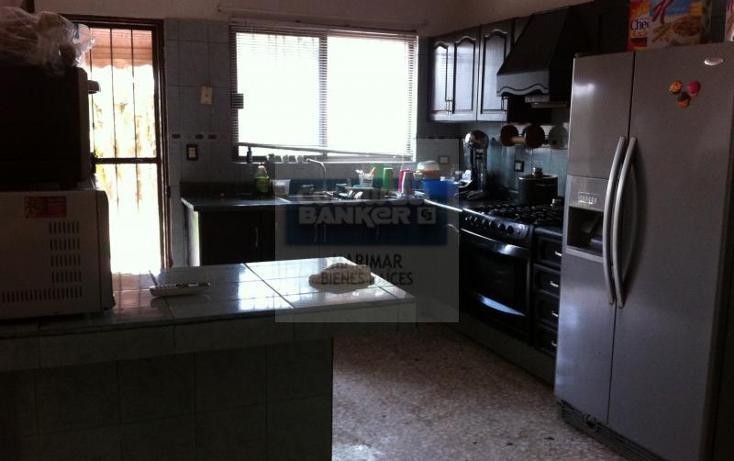 Foto de casa en venta en  128, lomas del roble sector 1, san nicolás de los garza, nuevo león, 1337193 No. 03