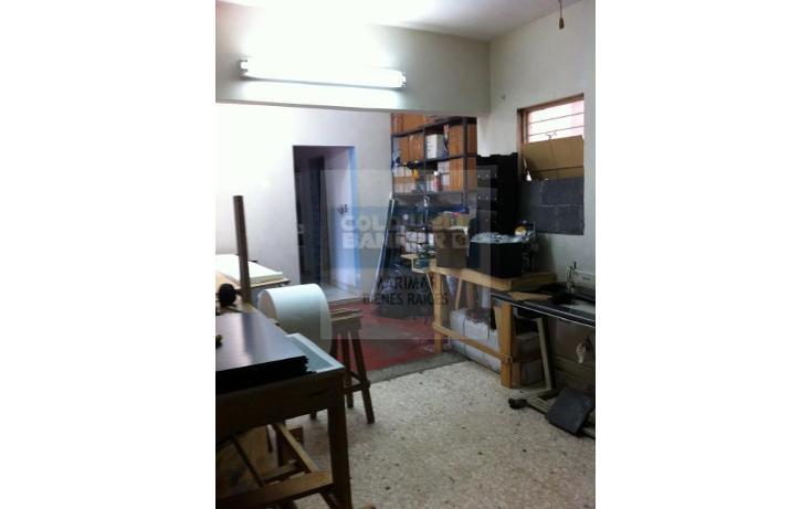 Foto de casa en venta en  128, lomas del roble sector 1, san nicolás de los garza, nuevo león, 1337193 No. 05