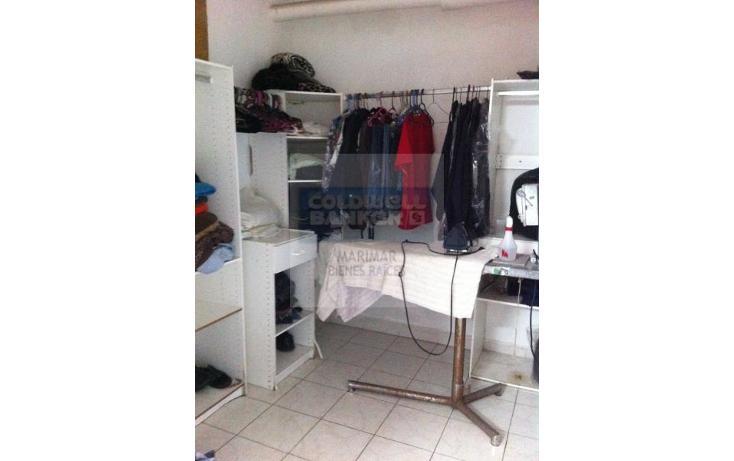 Foto de casa en venta en  128, lomas del roble sector 1, san nicolás de los garza, nuevo león, 1337193 No. 06