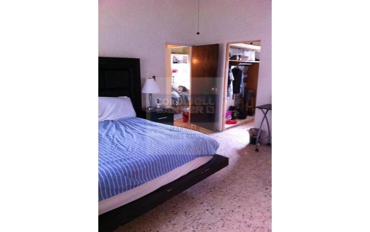 Foto de casa en venta en  128, lomas del roble sector 1, san nicolás de los garza, nuevo león, 1337193 No. 12