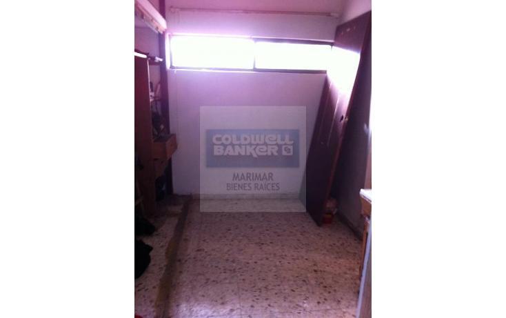 Foto de casa en venta en  128, lomas del roble sector 1, san nicolás de los garza, nuevo león, 1337193 No. 13
