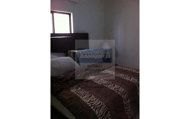 Foto de casa en venta en  128, lomas del roble sector 1, san nicolás de los garza, nuevo león, 1337193 No. 15
