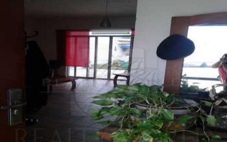 Foto de casa en venta en 128, los pinos, saltillo, coahuila de zaragoza, 1968819 no 08
