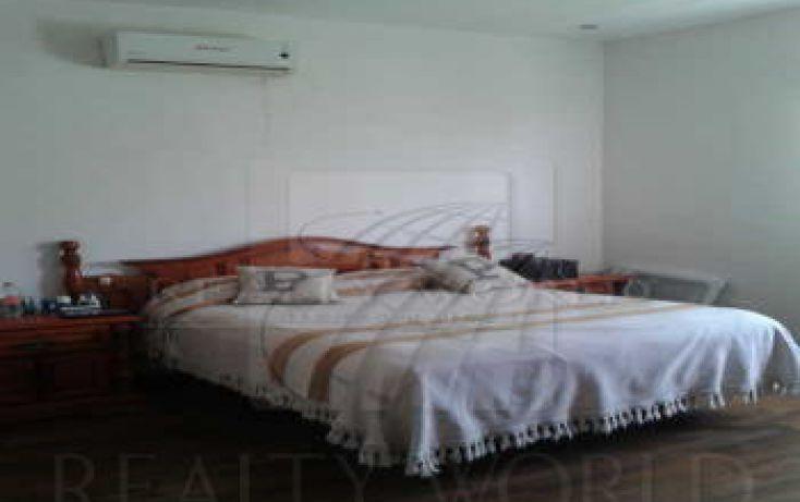 Foto de casa en venta en 128, los pinos, saltillo, coahuila de zaragoza, 1968819 no 09