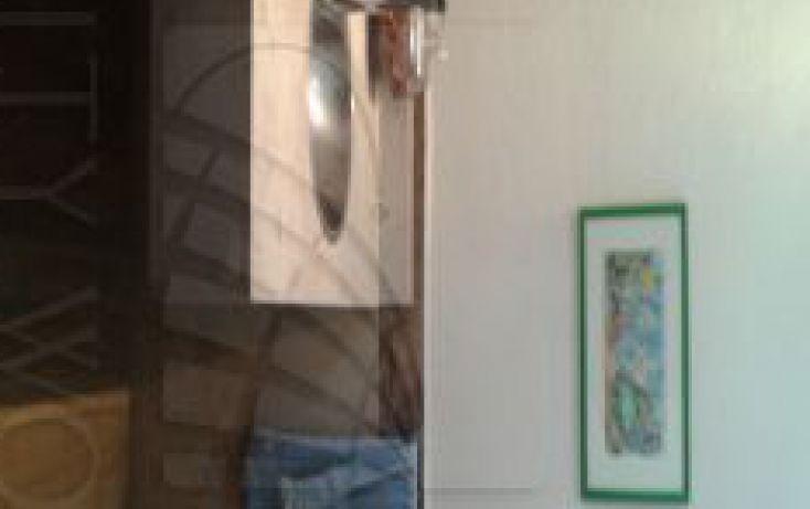 Foto de casa en venta en 128, los pinos, saltillo, coahuila de zaragoza, 1968819 no 14