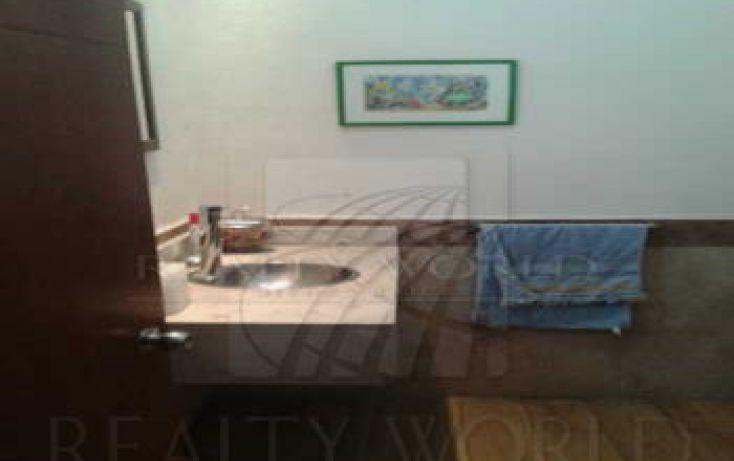 Foto de casa en venta en 128, los pinos, saltillo, coahuila de zaragoza, 1968819 no 15