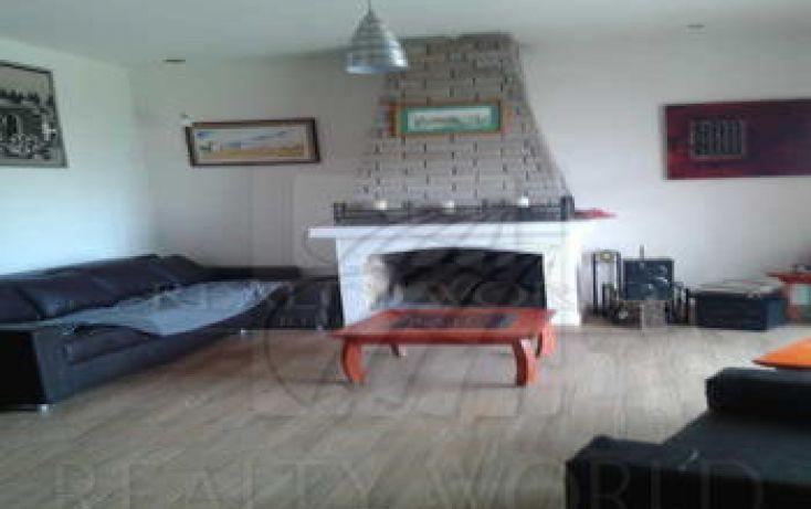 Foto de casa en venta en 128, los pinos, saltillo, coahuila de zaragoza, 1968819 no 18