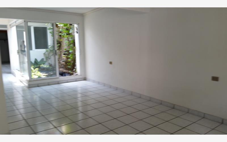 Foto de casa en renta en  128, magisterial, centro, tabasco, 2006956 No. 01