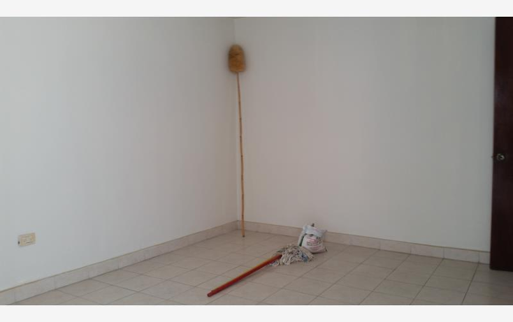 Foto de casa en renta en  128, magisterial, centro, tabasco, 2006956 No. 05