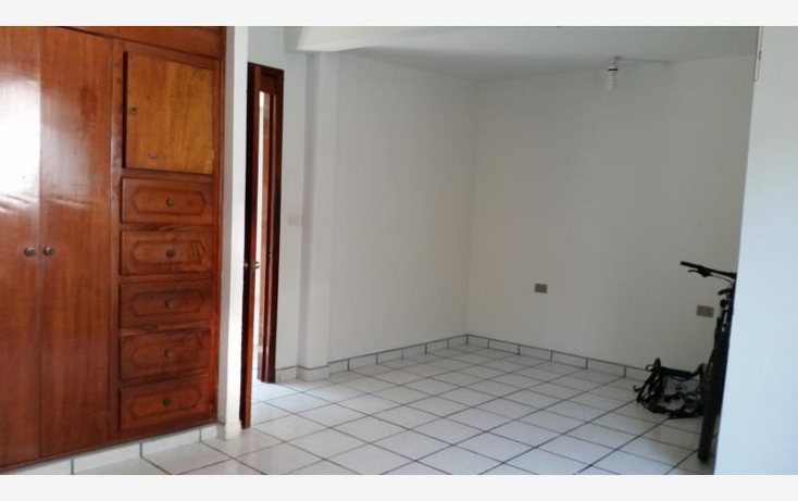 Foto de casa en renta en  128, magisterial, centro, tabasco, 2006956 No. 08