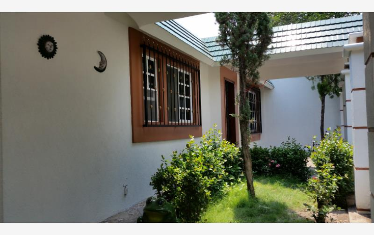 Foto de casa en renta en  128, magisterial, centro, tabasco, 2006956 No. 11
