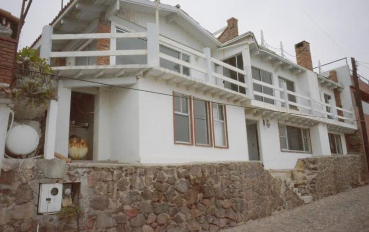 Foto de casa en venta en  128, san antonio del mar, tijuana, baja california, 1497003 No. 01