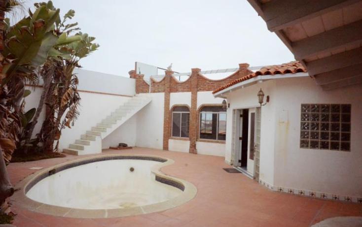 Foto de casa en venta en  128, san antonio del mar, tijuana, baja california, 1497003 No. 02