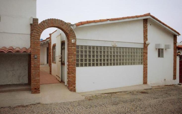 Foto de casa en venta en  128, san antonio del mar, tijuana, baja california, 1497003 No. 04