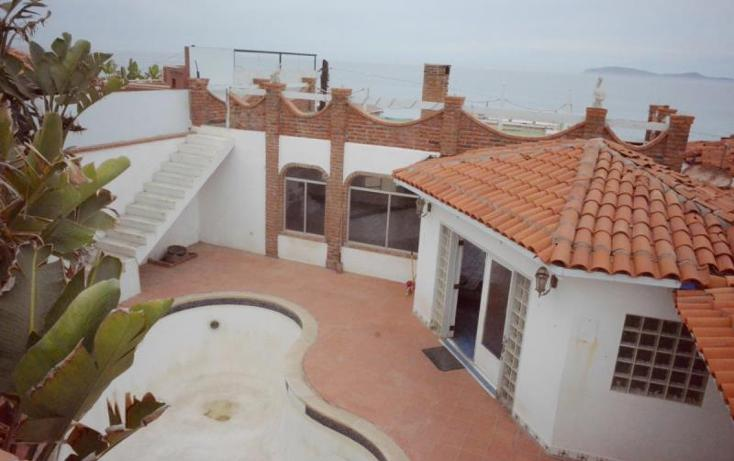 Foto de casa en venta en  128, san antonio del mar, tijuana, baja california, 1497003 No. 07