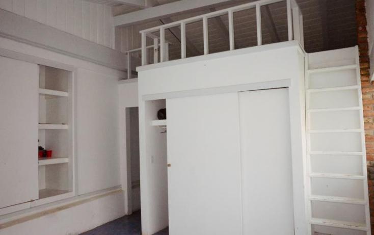 Foto de casa en venta en  128, san antonio del mar, tijuana, baja california, 1497003 No. 08