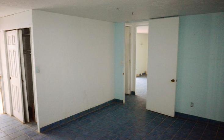 Foto de casa en venta en  128, san antonio del mar, tijuana, baja california, 1497003 No. 09
