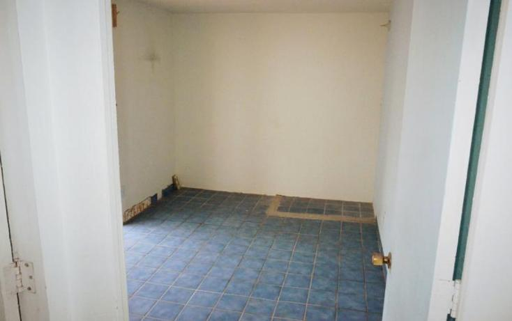 Foto de casa en venta en  128, san antonio del mar, tijuana, baja california, 1497003 No. 10