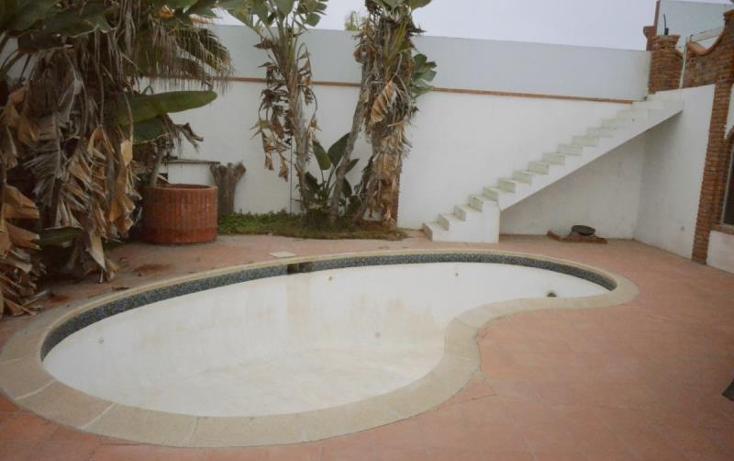 Foto de casa en venta en  128, san antonio del mar, tijuana, baja california, 1497003 No. 11