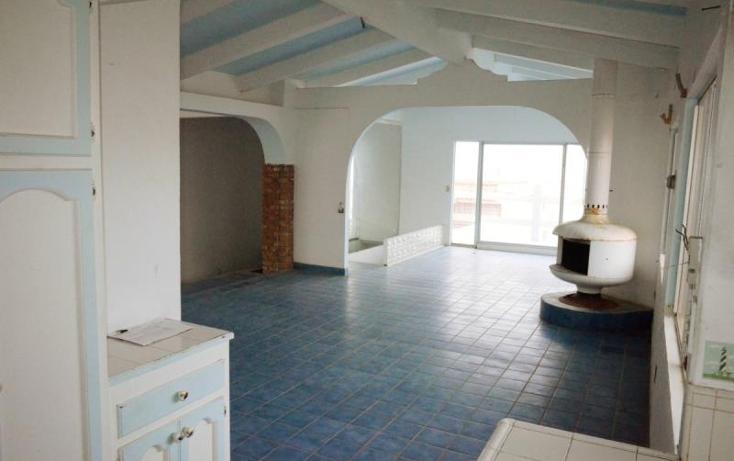 Foto de casa en venta en  128, san antonio del mar, tijuana, baja california, 1497003 No. 12