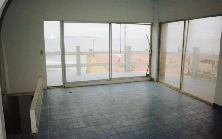 Foto de casa en venta en  128, san antonio del mar, tijuana, baja california, 1497003 No. 13