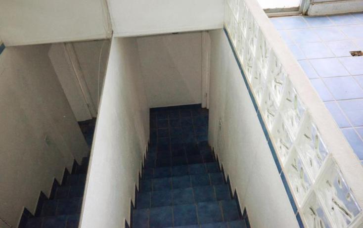 Foto de casa en venta en  128, san antonio del mar, tijuana, baja california, 1497003 No. 14