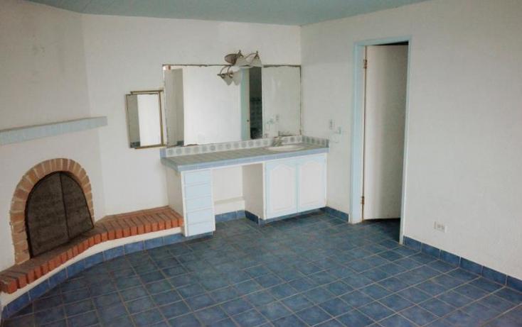Foto de casa en venta en  128, san antonio del mar, tijuana, baja california, 1497003 No. 15